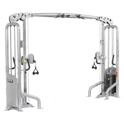 Crossover Hoist Fitness CMD-6180