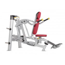 Triceps Assis RPL-5101