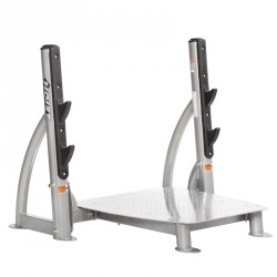 Plateforme DeadLift  CF-3660