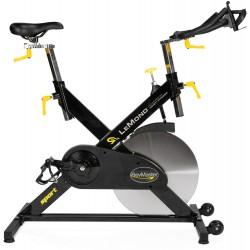 Spining Semi-Professionnel LeMond RevMaster Sport