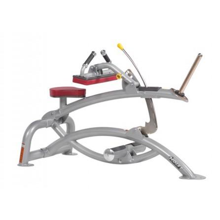 banc mollets hoist fitness rpl 5363 importateur exclusif. Black Bedroom Furniture Sets. Home Design Ideas
