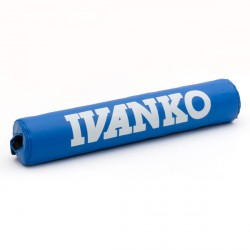 Manchon Squat Ivanko SPB