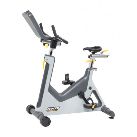 Vélo Droit Professionnel Hoist Fitness LeMond Series UT