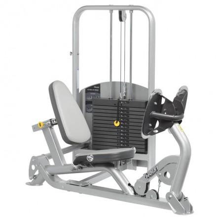 Presse à Jambes Hoist Fitness HV-SLP-FSK
