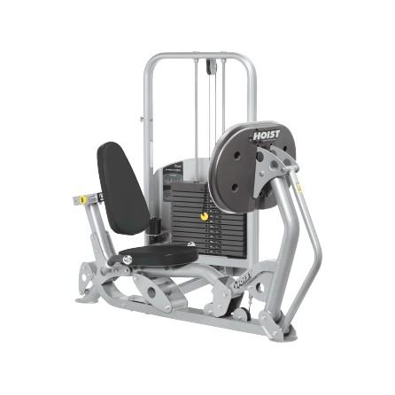 Presse à Jambes Hoist Fitness ROC-IT HV-RLP-FSK