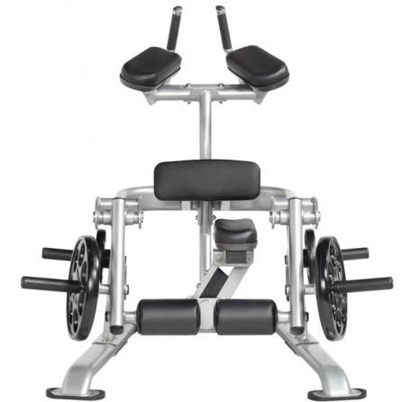 Hoist Fitness Ischios Debout CF-3411