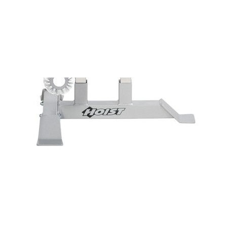 Rangement pour options HF-OPT