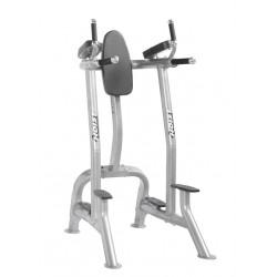 Chaise Romaine Hoist Fitness CF-3252