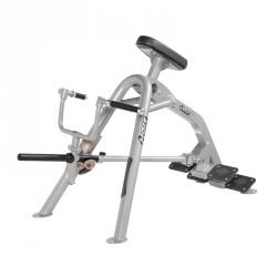 T-Bar Professionnelle Hoist Fitness CF-3661