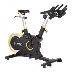 Spining Professionnel LeMond RevMaster Elite L-15900