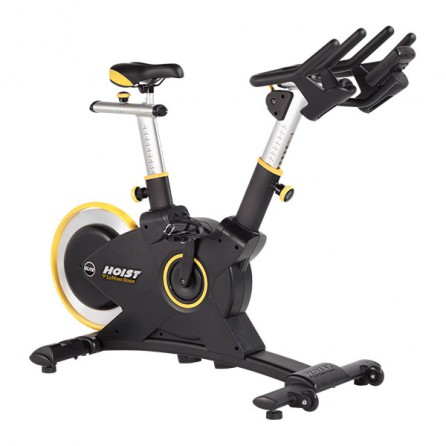 Spining Professionnel LeMond RevMaster Elite L-15900