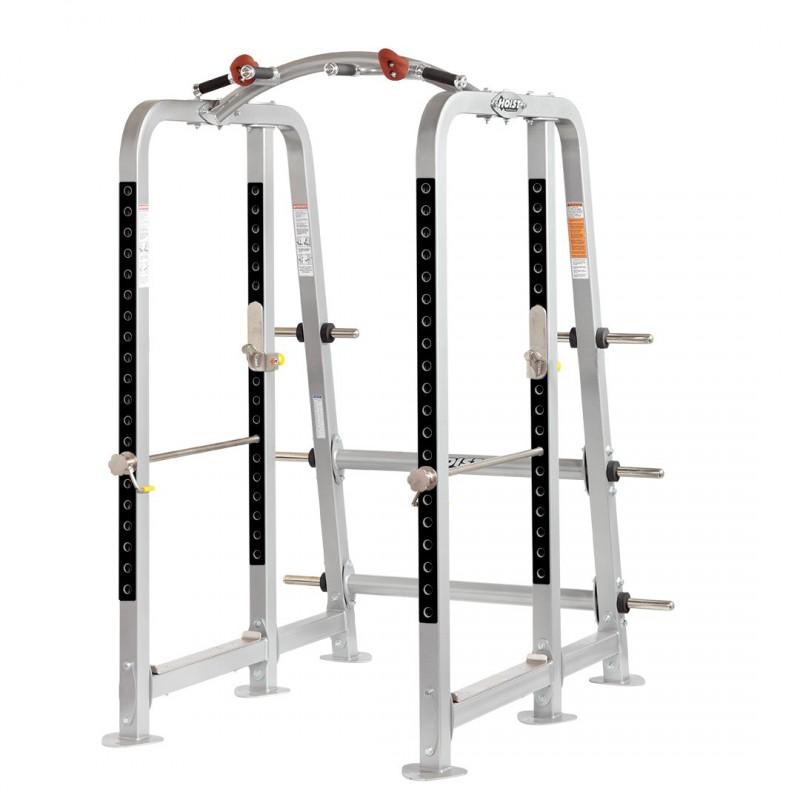 cage squat hoist cf 3364 importateur exclusif france. Black Bedroom Furniture Sets. Home Design Ideas