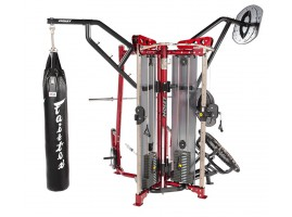 Functional Trainer MCS-8005