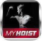 My hoist